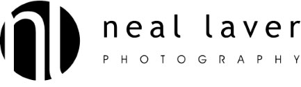 Neal Laver Photography